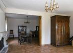 Vente Maison 8 pièces 164m² SAINT CARADEC - Photo 14
