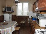 Vente Maison 6 pièces 104m² MERDRIGNAC - Photo 4