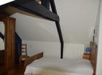 Vente Maison 4 pièces 80m² PLUMIEUX - Photo 12