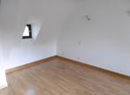 Vente Maison 7 pièces 128m² MERLEAC - Photo 14