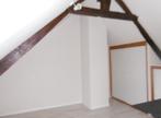 Vente Maison 6 pièces 101m² SAINT CARADEC - Photo 10