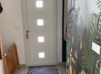 Vente Maison 6 pièces 124m² BEAUSSAIS SUR MER - Photo 7