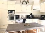 Vente Maison 11 pièces 285m² Lanvallay (22100) - Photo 9