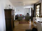 Vente Maison 6 pièces 125m² LE CAMBOUT - Photo 2