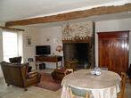 Vente Maison 6 pièces 145m² Mauron (56430) - Photo 2