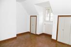 Vente Maison 8 pièces 171m² Trévé (22600) - Photo 8