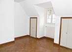 Vente Maison 8 pièces 171m² TREVE - Photo 8