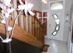 Vente Maison 8 pièces 171m² LOUDEAC - Photo 2