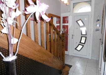 Vente Maison 8 pièces 171m² LOUDEAC - Photo 1