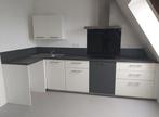 Location Appartement 2 pièces 40m² Trégueux (22950) - Photo 3