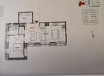 Vente Appartement 2 pièces 49m² PLANCOET - Photo 3