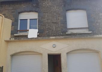 Vente Maison 5 pièces 78m² LE MENE - Photo 1
