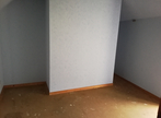 Vente Maison 5 pièces 66m² SEVIGNAC - Photo 7