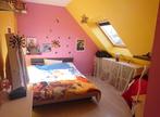 Vente Maison 5 pièces 95m² DINAN - Photo 4