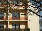 Vente Appartement 2 pièces 47m² PLANCOET - Photo 2