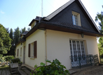 Vente Maison 7 pièces 157m² MERDRIGNAC - Photo 1