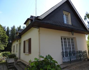 Vente Maison 7 pièces 157m² MERDRIGNAC - photo