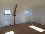 Vente Appartement 4 pièces 66m² Pleugueneuc (35720) - Photo 3