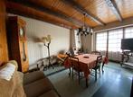 Vente Maison 6 pièces 113m² PLUMAUGAT - Photo 3