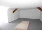 Vente Maison 4 pièces 100m² LE CAMBOUT - Photo 8