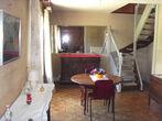 Vente Maison 3 pièces 81m² Saint-Brieuc (22000) - Photo 3