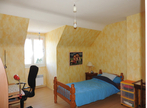 Vente Maison 7 pièces 154m² MERDRIGNAC - Photo 9