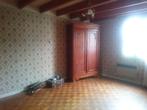 Vente Maison 3 pièces 55m² LANRELAS - Photo 5