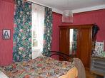 Vente Maison 15 pièces 252m² Guilliers (56490) - Photo 6