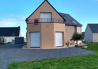 Vente Maison 7 pièces 135m² LE CROUAIS - Photo 1