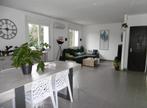 Vente Maison 7 pièces 140m² SAINT CARADEC - Photo 2