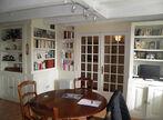 Vente Maison 7 pièces 160m² MERDRIGNAC - Photo 4