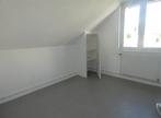 Vente Appartement 4 pièces 76m² LANVALLAY - Photo 6