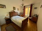 Vente Appartement 3 pièces 66m² DINAN - Photo 4