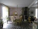 Vente Maison 5 pièces 91m² Grâce-Uzel (22460) - Photo 5