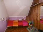 Vente Maison 6 pièces 117m² LOUDEAC - Photo 14