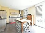 Vente Maison 4 pièces 80m² LAMBALLE ARMOR - Photo 1