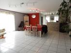 Vente Maison 6 pièces 126m² GOURHEL - Photo 2