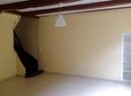 Location Appartement 3 pièces 65m² Plouër-sur-Rance (22490) - Photo 3
