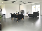 Vente Maison 5 pièces 140m² DINAN - Photo 5