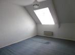 Vente Maison 5 pièces 63m² TREVE - Photo 5