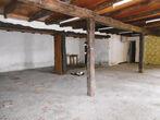 Vente Maison 6 pièces 189m² Hémonstoir (22600) - Photo 3