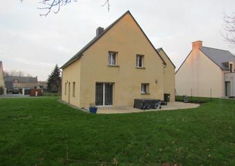 Vente Maison 6 pièces 185m² DINAN - Photo 1