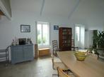 Vente Maison 7 pièces 240m² LANVALLAY - Photo 6