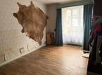 Vente Maison 4 pièces 97m² LANVALLAY - Photo 7