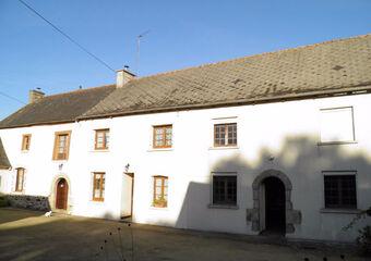 Vente Maison 9 pièces 139m² LANRELAS - Photo 1