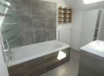 Vente Appartement 4 pièces 75m² LANVALLAY - Photo 2