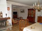 Vente Maison 5 pièces 97m² Merdrignac (22230) - Photo 2