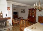 Vente Maison 5 pièces 97m² MERDRIGNAC - Photo 2