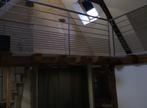 Vente Maison 6 pièces 178m² LANVALLAY - Photo 5