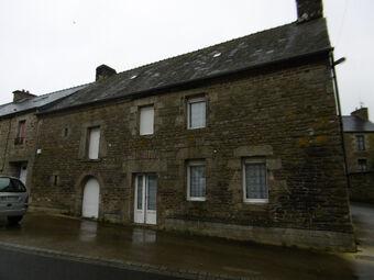 Vente Maison 4 pièces 95m² Langast (22150) - Photo 1